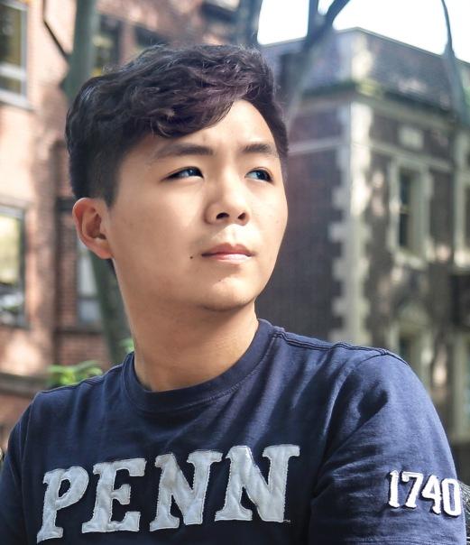 haimin_penn