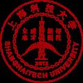logo_SHTU