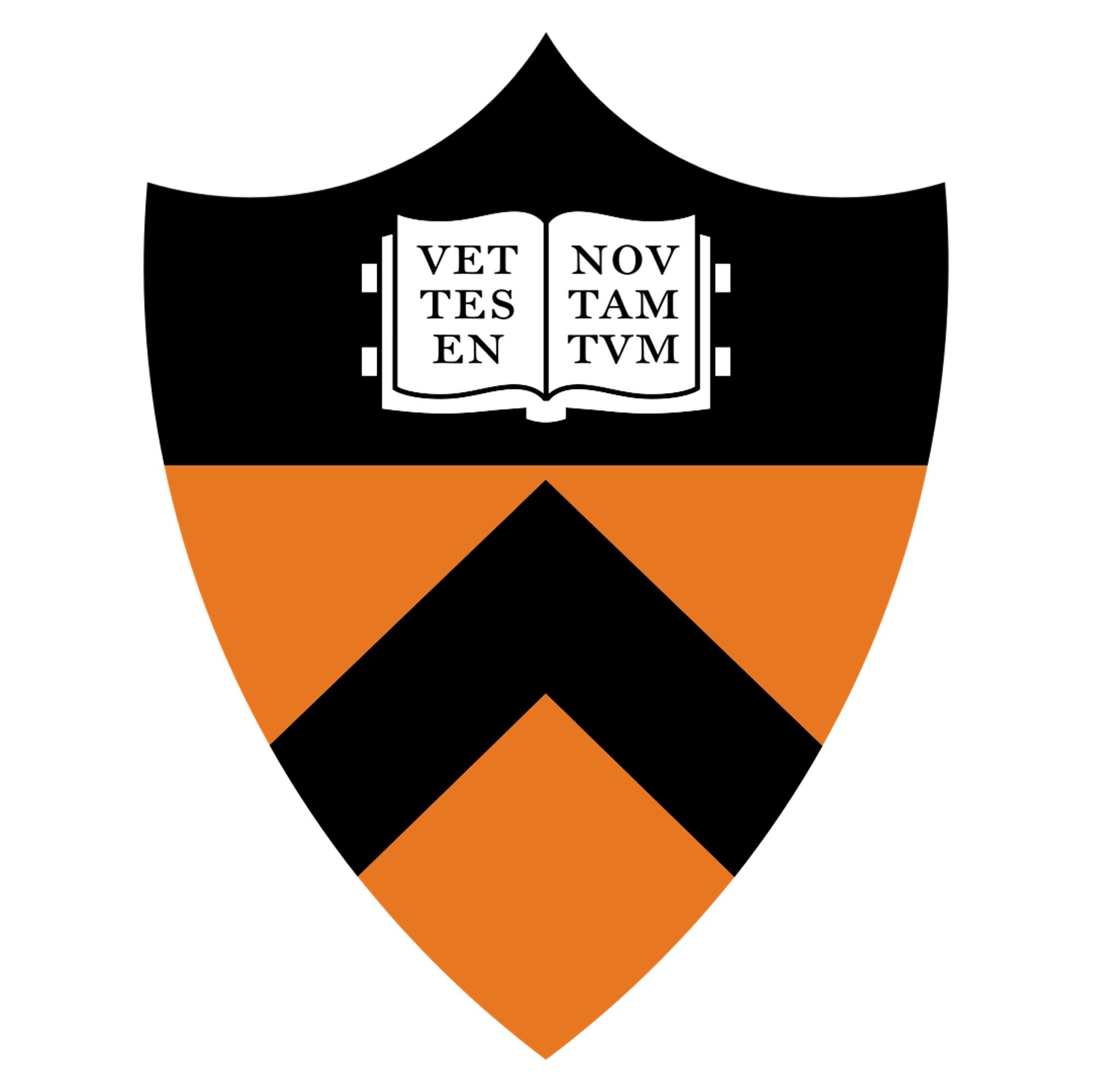 logo_Princeton